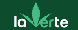 La Verte Shop