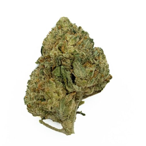 very berry haze - Fleur de CBD - Cannabis Légal France