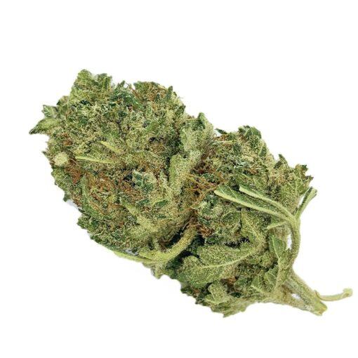 amnésia haze - Cannabis CBD